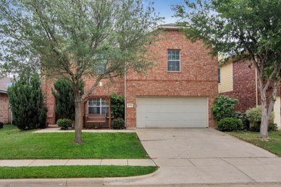 2729 Red Wolf Drive, Fort Worth, TX 76244 - MLS#: 13955062