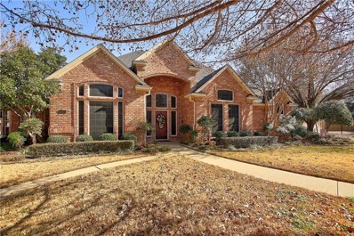 307 Sterling Court, Southlake, TX 76092 - #: 13955154