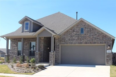 1301 Canary Lane, Northlake, TX 76226 - #: 13955202