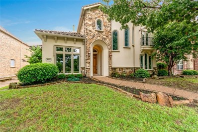6517 Riveredge Drive, Plano, TX 75024 - MLS#: 13955210
