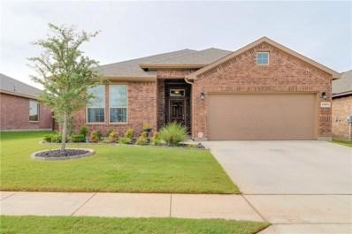 13873 Langston Lake Drive, Fort Worth, TX 76262 - MLS#: 13955217