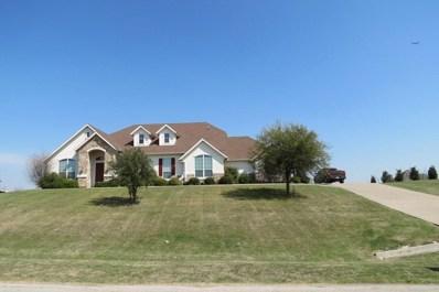 10400 Los Rios Drive, Fort Worth, TX 76179 - MLS#: 13955251