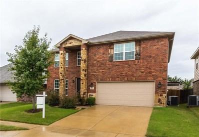 11657 Netleaf Lane, Fort Worth, TX 76244 - MLS#: 13955256