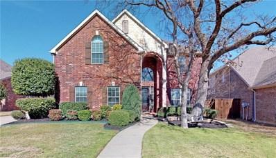 904 Summertrail Court, Highland Village, TX 75077 - MLS#: 13955270
