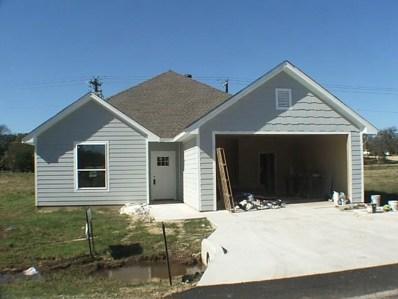 5406 Arrowhead Drive, Granbury, TX 76048 - MLS#: 13955287