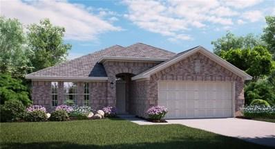 5313 Creek Hill Lane, Fort Worth, TX 76179 - #: 13955342