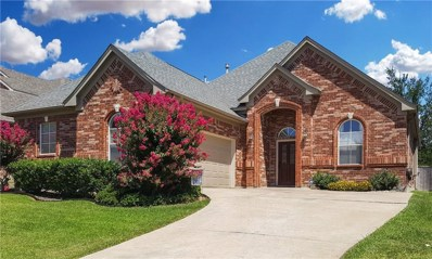 635 Wyndham Circle, Keller, TX 76248 - MLS#: 13955474
