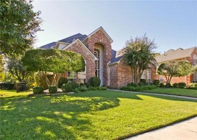 4572 Pebble Brook Lane, Plano, TX 75093 - #: 13955495