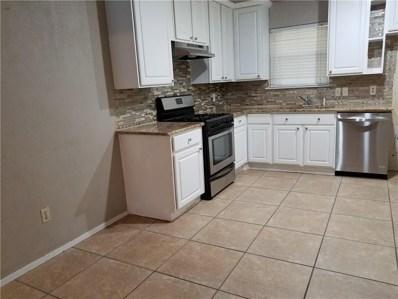 908 Venice Street, Hurst, TX 76053 - MLS#: 13955524