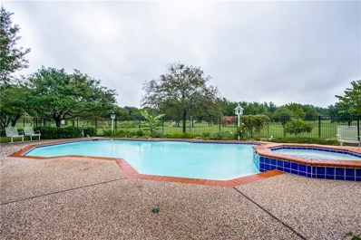 3221 Ridge Oak Drive, Garland, TX 75044 - MLS#: 13955541