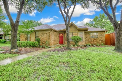 625 Phillips Drive, Coppell, TX 75019 - MLS#: 13955556