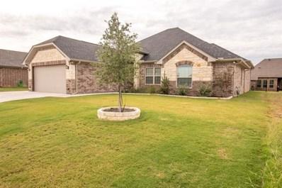2046 Clive Drive, Granbury, TX 76048 - MLS#: 13955573