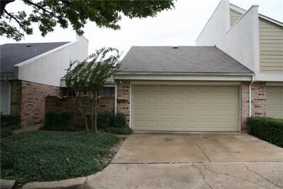 2702 Keller Springs Court, Carrollton, TX 75006 - MLS#: 13955621
