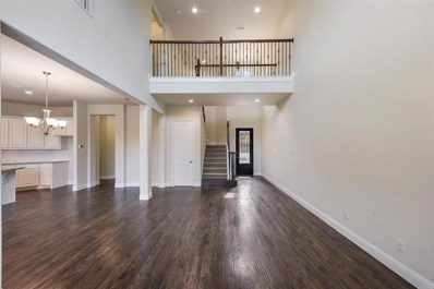 2670 Villa Di Lago Drive UNIT 1, Grand Prairie, TX 75054 - MLS#: 13955652