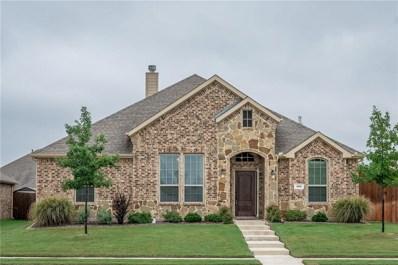 102 Pebblecreek Drive, Wylie, TX 75098 - MLS#: 13955673