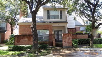4050 Frankford Road UNIT 908, Dallas, TX 75287 - MLS#: 13955690