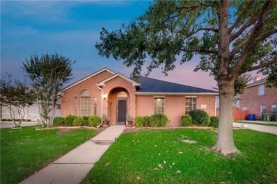 7224 Creekview Drive, Sachse, TX 75048 - MLS#: 13955705