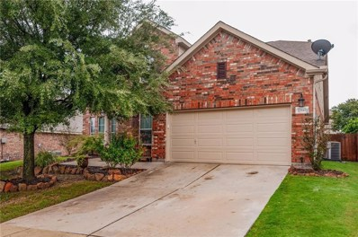 2940 Hollow Valley Drive, Fort Worth, TX 76244 - #: 13955717
