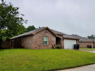 1704 Gainsborough Way, Fort Worth, TX 76134 - MLS#: 13955737