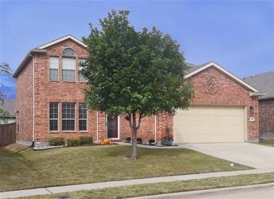 1112 Austin Drive, Melissa, TX 75454 - MLS#: 13955748