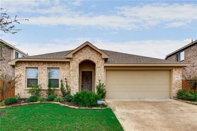 4110 Princess Point Court, Heartland, TX 75126 - #: 13955750