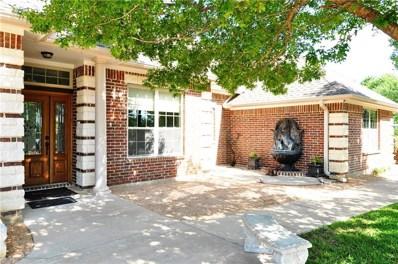 10298 Western Oaks Road, Fort Worth, TX 76108 - MLS#: 13955755