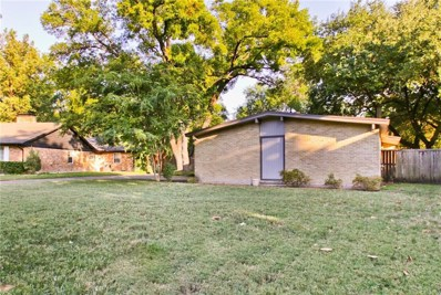 10234 Vinemont Street, Dallas, TX 75218 - MLS#: 13955784