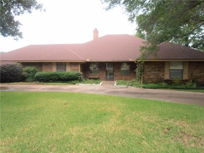1801 Norwood Lane, Arlington, TX 76013 - #: 13955865