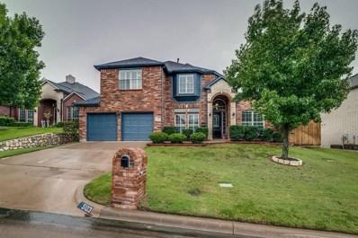 5103 Haddonstone Drive, Arlington, TX 76017 - MLS#: 13955889