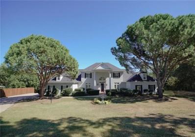 3438 Blueberry Lane, Grapevine, TX 76051 - MLS#: 13955910