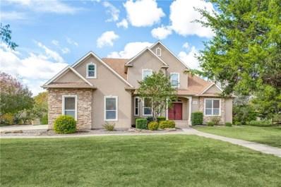 2785 S Lakeview Drive S, Cedar Hill, TX 75104 - MLS#: 13955922