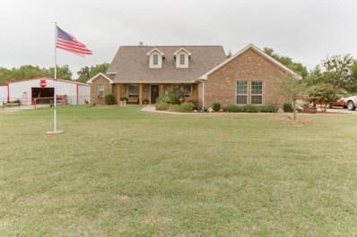 106 Kenya Court, Springtown, TX 76082 - MLS#: 13955923