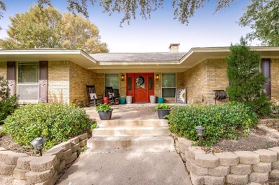 306 Rockbrook Drive, Rockwall, TX 75087 - MLS#: 13955995