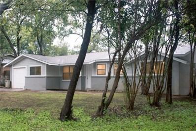 408 Holder Drive, Hurst, TX 76053 - MLS#: 13956077