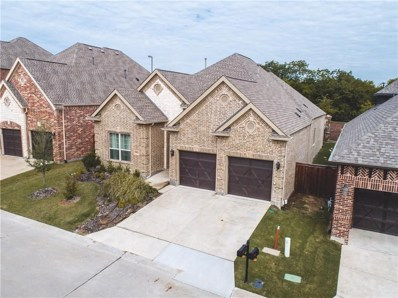 3933 Clear Creek Court, Richardson, TX 75082 - MLS#: 13956137