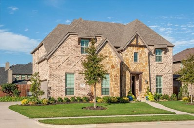 409 Autumn Run Drive, Midlothian, TX 76065 - MLS#: 13956170
