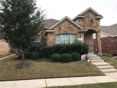 9012 Spurs Trail, Cross Roads, TX 76227 - MLS#: 13956243
