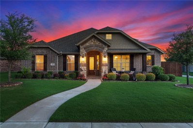 5119 Linda Lane, Frisco, TX 75033 - MLS#: 13956269