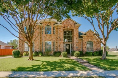 625 Spring Hill Drive, Coppell, TX 75019 - #: 13956301