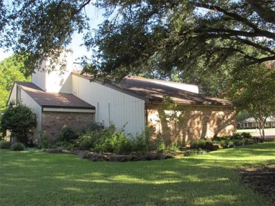 201 Falcon Lane, Hillsboro, TX 76645 - MLS#: 13956309