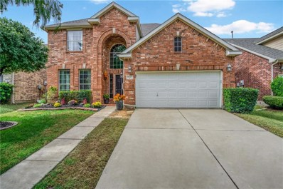 9137 Tate Avenue, Fort Worth, TX 76244 - MLS#: 13956310