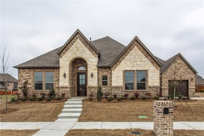 996 Heather Falls Drive, Rockwall, TX 75087 - MLS#: 13956331