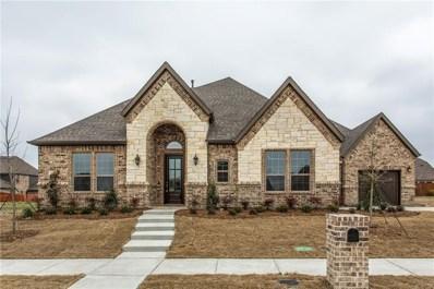 996 Heather Falls Drive, Rockwall, TX 75087 - #: 13956331