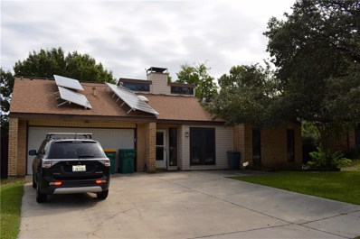 1895 Cliff View Drive, Lewisville, TX 75077 - MLS#: 13956428
