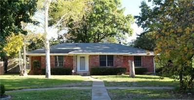 3407 Creek View Drive, Dallas, TX 75233 - MLS#: 13956603