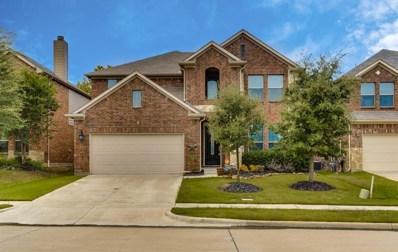 2820 Golfview Drive, McKinney, TX 75069 - MLS#: 13956646
