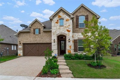 804 Dove Trail, Euless, TX 76039 - MLS#: 13956651