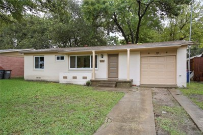 10838 Sharondale Drive, Dallas, TX 75228 - MLS#: 13956674