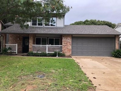 1206 Woodbine Street, Flower Mound, TX 75028 - MLS#: 13956709