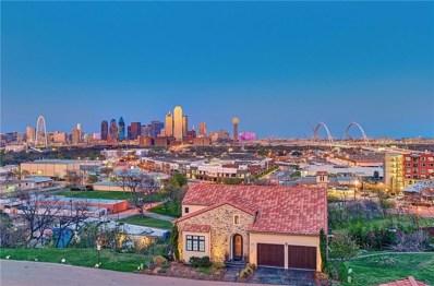 1910 Wickmere Mews, Dallas, TX 75208 - MLS#: 13956719